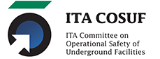 ITA-COSUF - Committee on Operational Safety of Underground Facilities