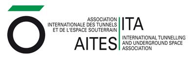About ITA - ITA-AITES