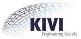 Department of Tunnelling & Underground Works (TTOW) of the Royal Institution of Engineers (Kivi Niria)