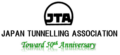 JTA - Japan Tunnelling Association