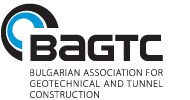 Bulgarian Association for Geotechnical and Tunnel Construction - BAGTC