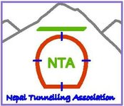 Nepal Tunnelling Association - NTA