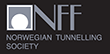 Norwegian Tunneling society