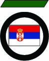 Serbian Association for Tunnels and Underground Structures – ITA Serbia