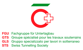 STS Swiss Tunnelling Society