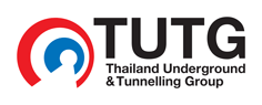 Thailand Underground and Tunnelling Group - TUTG