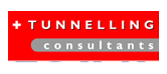 Swiss Tunnelling Consultants