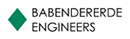 Babendererde Engineers GmbH