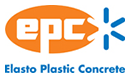 Elasto-Plastic Concrete (Europe) Ltd