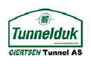 Giertsen Tunnel AS
