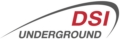 DYWIDAG - Systems International GmbH