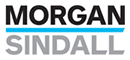 Morgan Sindall Underground Professional Services Ltd