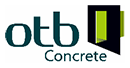 OTB Concrete Ltd