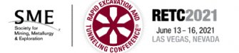 RETC - Rapid Excavation & Tunnelling Conference