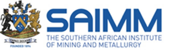 RAPID UNDERGROUND MINE and CIVIL ACCESS CONFERENCE 2017
