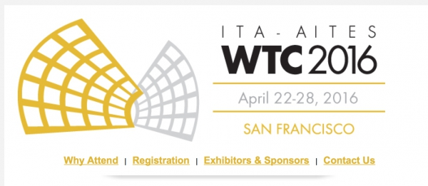 WTC 2016 is in one month
