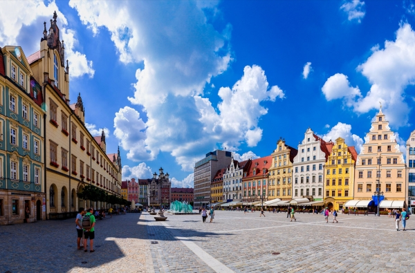 Call for Participation YPTDP/YPP workshop Wroclaw, Poland (14 – 21 May 2017)