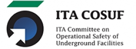 ITA COSUF Newsletter 27, April 2018