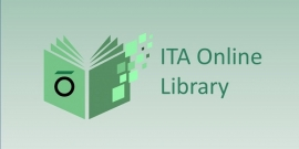 ITA online library