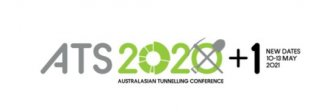 Australasian Tunnelling Conference 2020+1