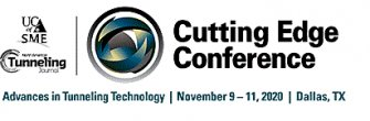 Cutting Edge Conference