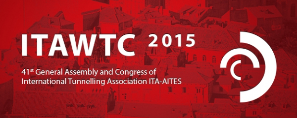 WTC 2015 Bulletin N°2 is available