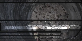 Tunnelling the world 2018 video