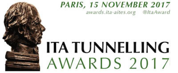The panel of Judges for the ITA Awards 2017 has been released