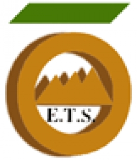 ETS Conference and Exhibition 2019