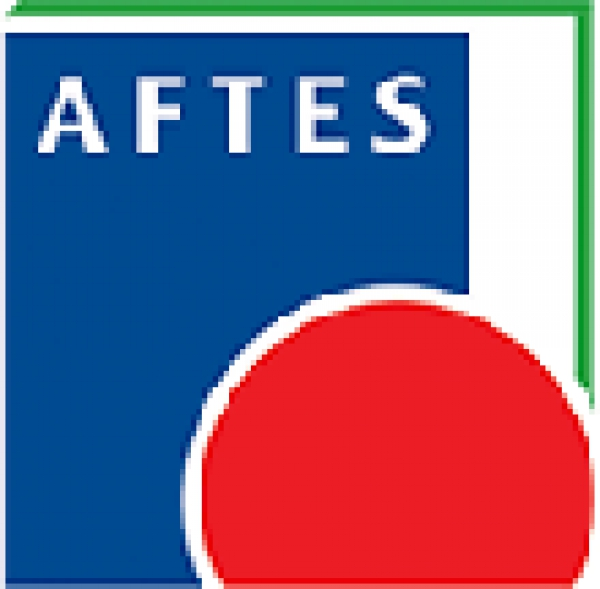 "AFTES International Congress "" The value is Underground"" 13-16 November 2017"