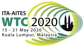 WTC 2020: Early Bird Registration Extended