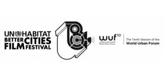 "WUF10: ""Growth below"" short movie wins top emerging ideas award"