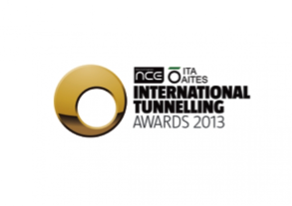 International Tunnelling Awards