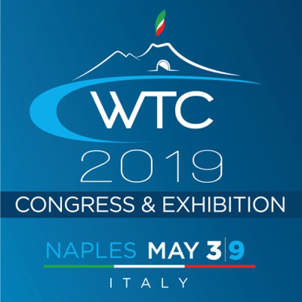 Registration open for the ITA-CET courses at the WTC 2019 in Naples!