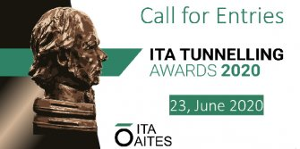 ITA Awards 2020: Call for Entries