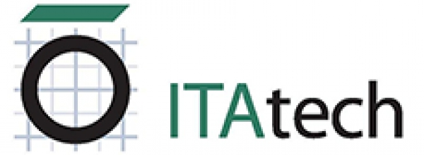 ITAtech reports on 2015 progress