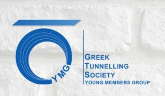 Online workshop by Greek Tunnelling Young Members Group with ITACUS