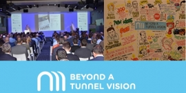 Successful conference on tunnel renovation