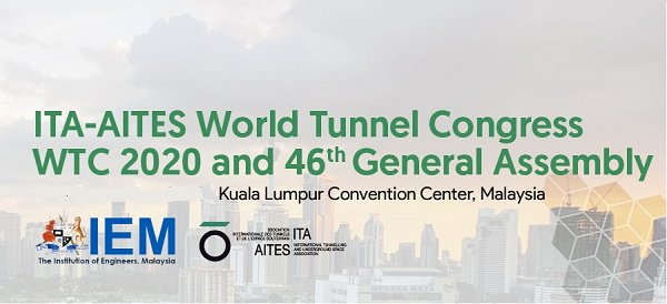ITA Announcement - WTC 2020