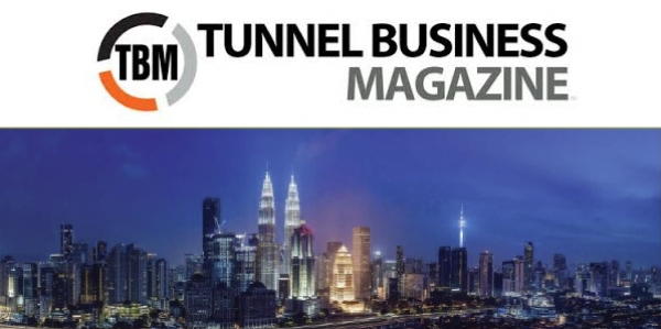 Malaysia gears up to host WTC 2020