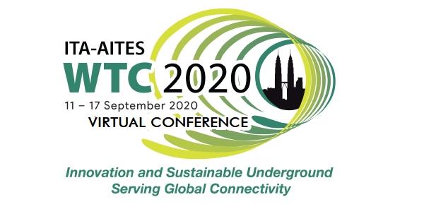 WTC 2020 VIRTUAL CONFERENCE